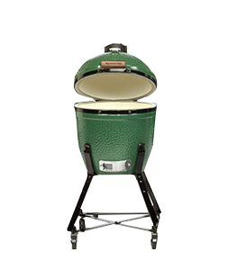 PRESSURE COOKER (various sizes available)